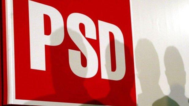 Demisia orei în politica din România! Pleacă din PSD. Anunțul vine după problemele cu DNA
