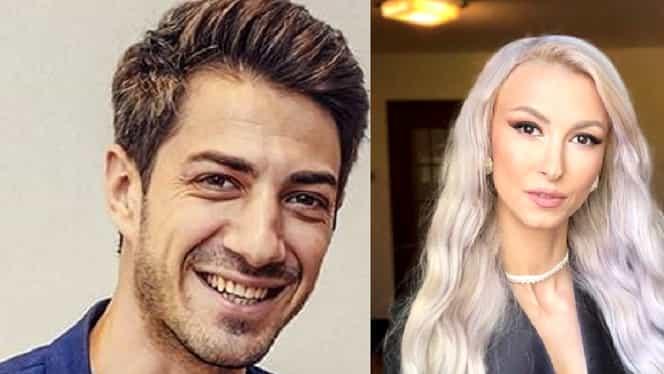 Divorț pentru un fost concurent Survivor România. De ce s-a destrămat mariajul