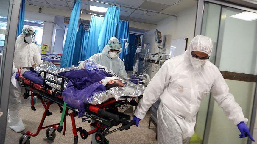 Breaking News. COVID-19, bilanț 28 septembrie. România se apropie de 5.000 de morți