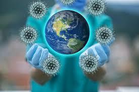Miliarde de oameni răsuflă ușurați: Medicamentul eficient contra Covid-19, descoperit!