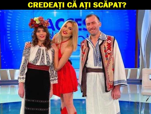 De la Antena 1 la concurenţă! Trădarea anului. A ieşit un scandal imens, atenţie