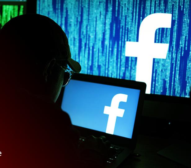 Fantezii bolnave pe Facebook. Prețuri mici pentru ororile din grupurile private
