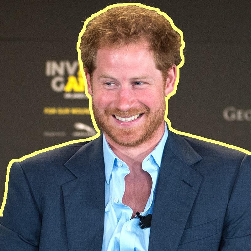 Prinţul Harry a şocat Familia Regală! Şi cu Prinţesa Diana cum rămâne? Dubioasă reacţie