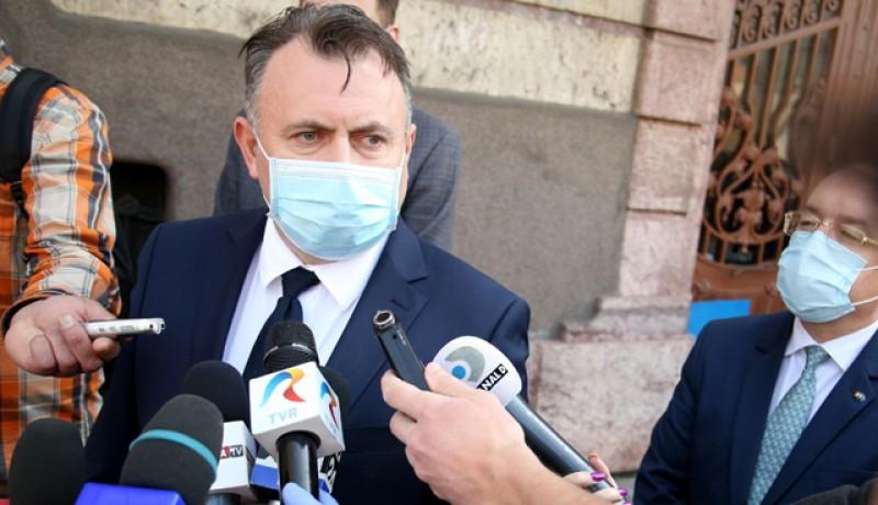 Nelu Tătaru, în alertă! Milioane de români trebuie s-o afle urgent. În octombrie va fi
