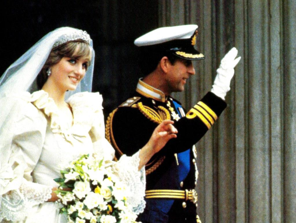 """De la nunta Prințesei Diana la """"Insula pedofililor"""" lui Jeffrey Epstein. Dezvăluiri-șoc!"""