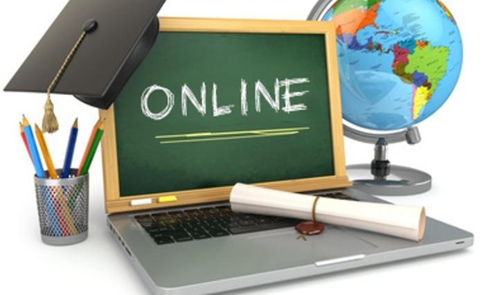 """Școală doar online?! Orban, bomba secolului despre învățământ: """"Din toamnă…"""""""