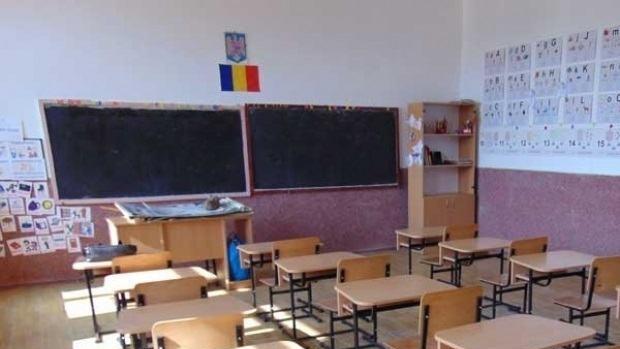 News Alert. Elevii și părinții, supuși unui nou șoc. Toate școlile, în scenariu roșu