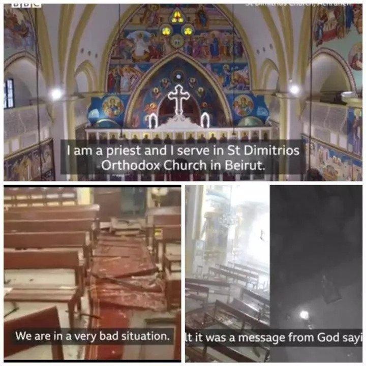 este posibilă biserica în varicoză