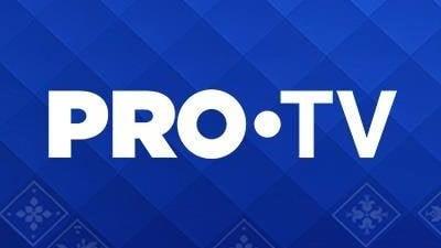 Pro Tv a scăpat la limită! E un episod ascuns publicului. Greii răsuflă uşuraţi