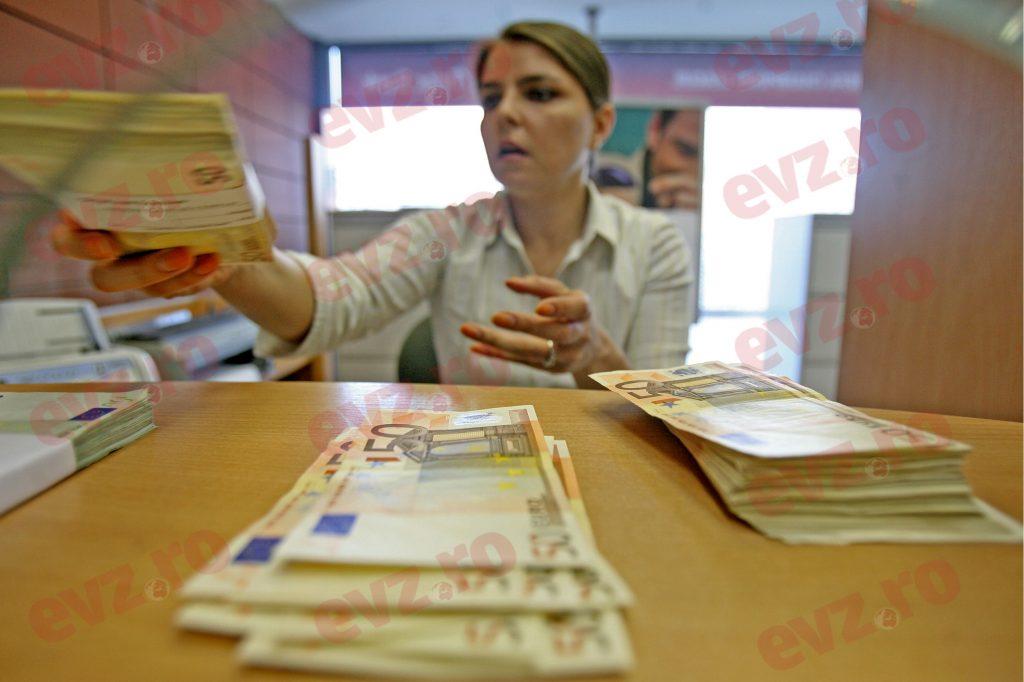 Vești mari pentru IMM-uri. UE aprobă forme de finanțare mai accesibile