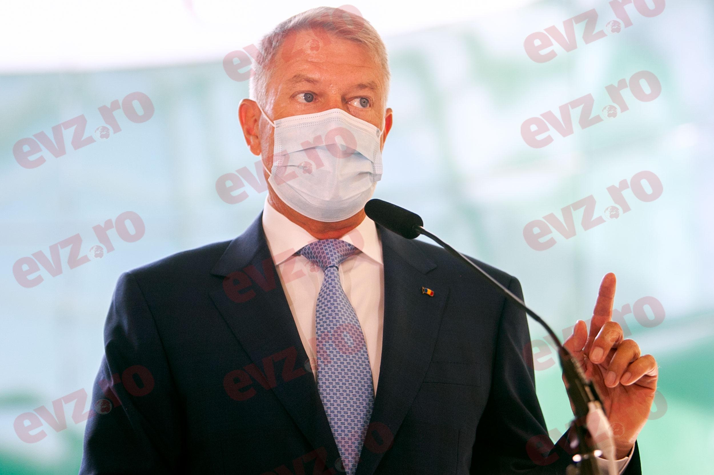 Pensii mărite. Planul ascuns al PSD şi minciuna lui Iohannis. Acord murdar pentru alegeri?