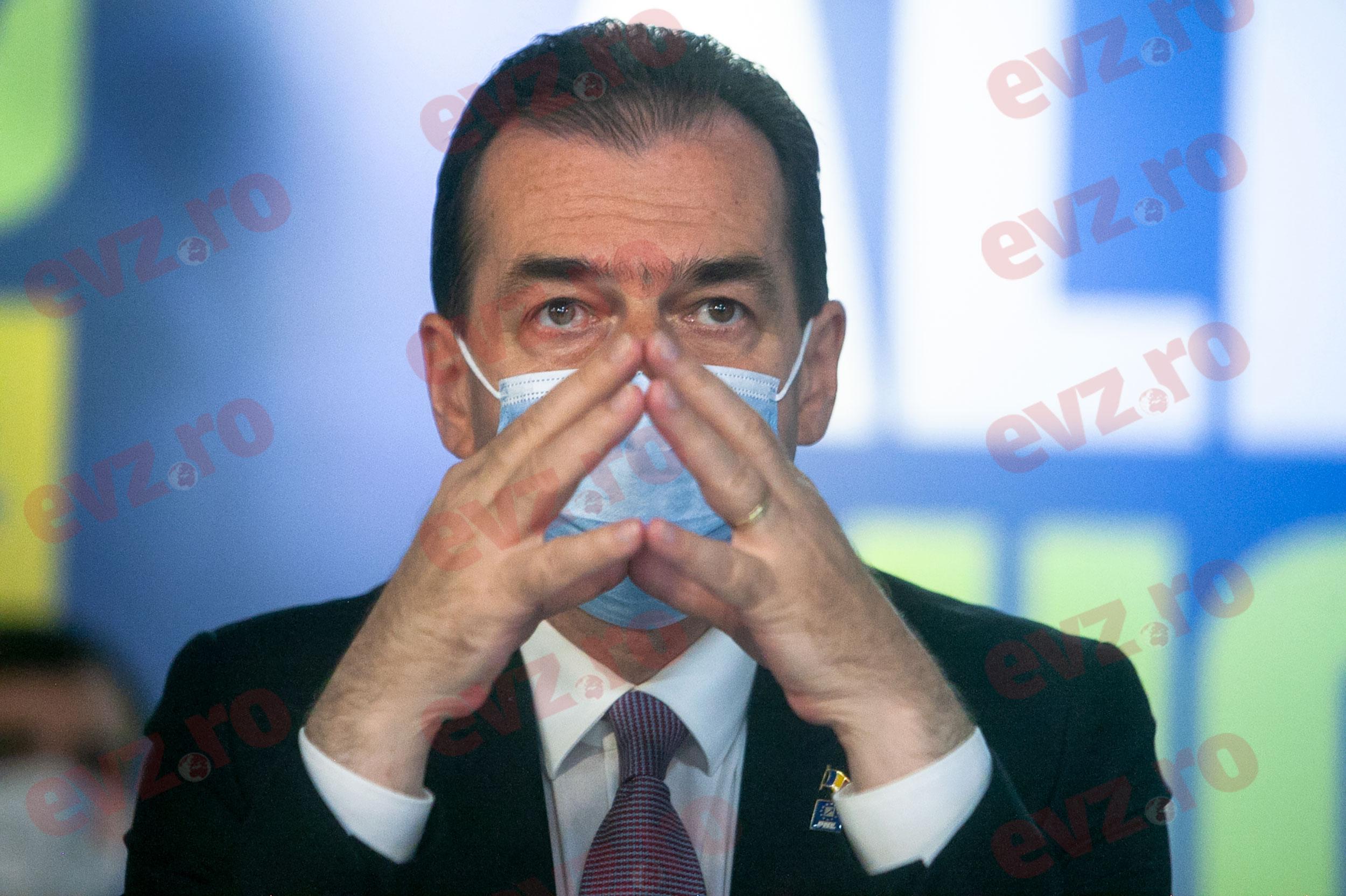 Orban e îngrozit! România are o problemă mai mare decât Covid-19. Există un leac, totuşi