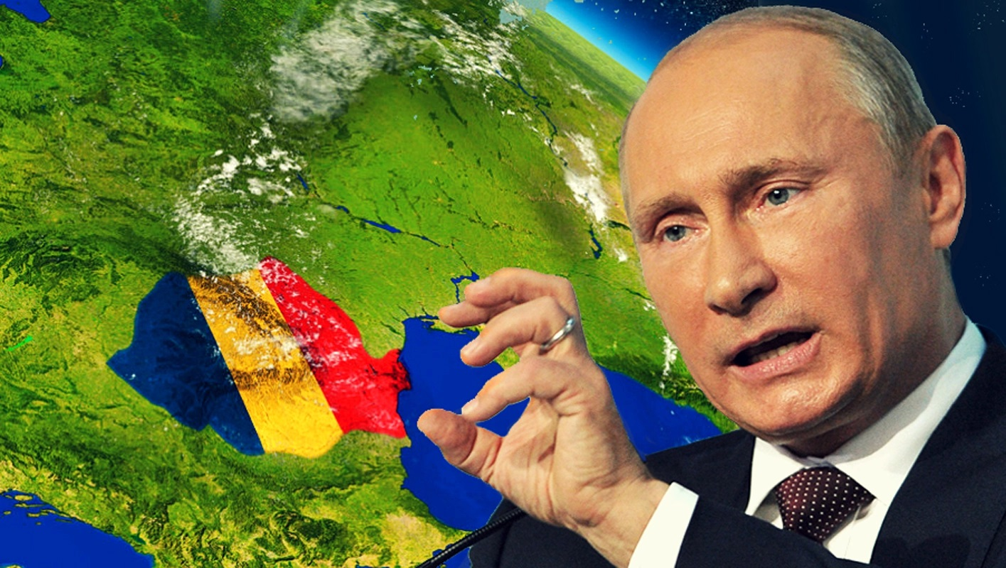 Sistemele Patriot, primele ținte dacă Rusia atacă România