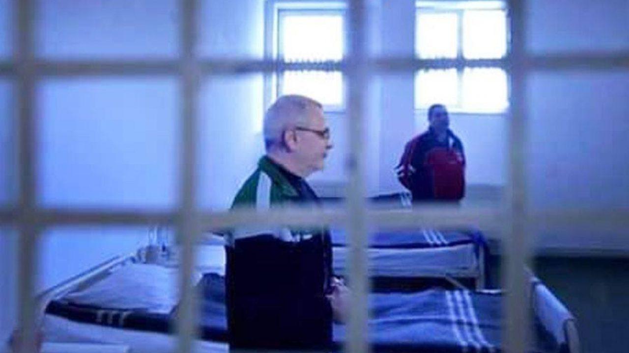 """Liviu Dragnea, """"torturat""""?! Dezvăluiri de ultimă oră de la Rahova: """"Se chinuie"""""""