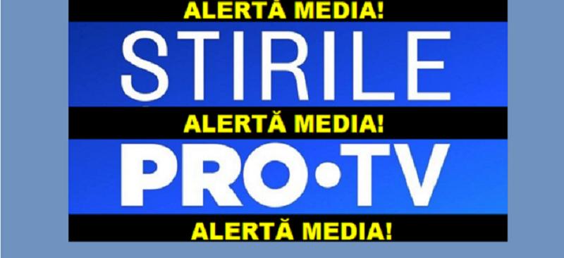 Merge pe drumul ei! Decizia unei megavedete din Pro TV e definitivă