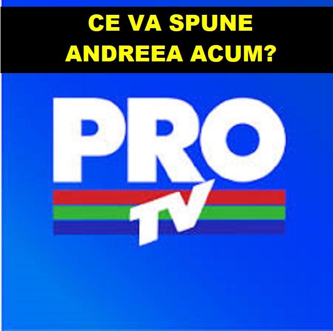 O mare vedetă Pro TV, victima unui accident grav! Cine o va înlocui diseară?