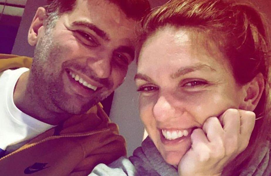 Dezastru în viața lui Toni Iuruc, înainte de Halep. De la Clubul Francez la Roland Garros
