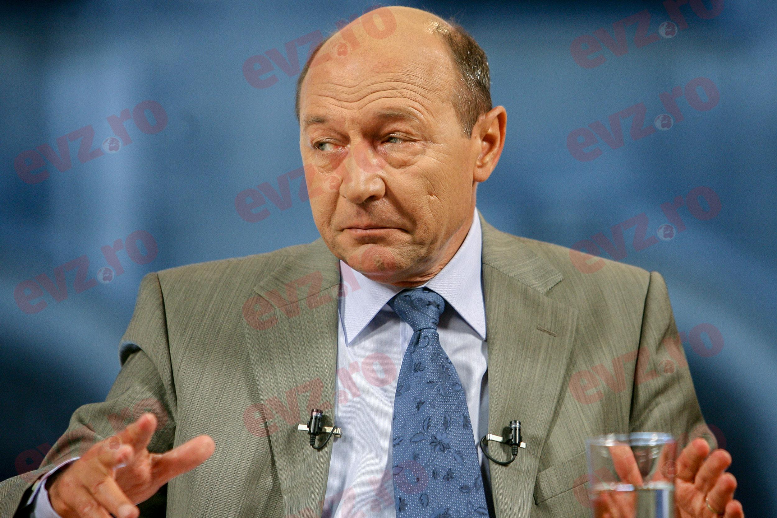 Marea minciună a PSD în pandemie? S-a aflat şi pare lovitura lui Băsescu