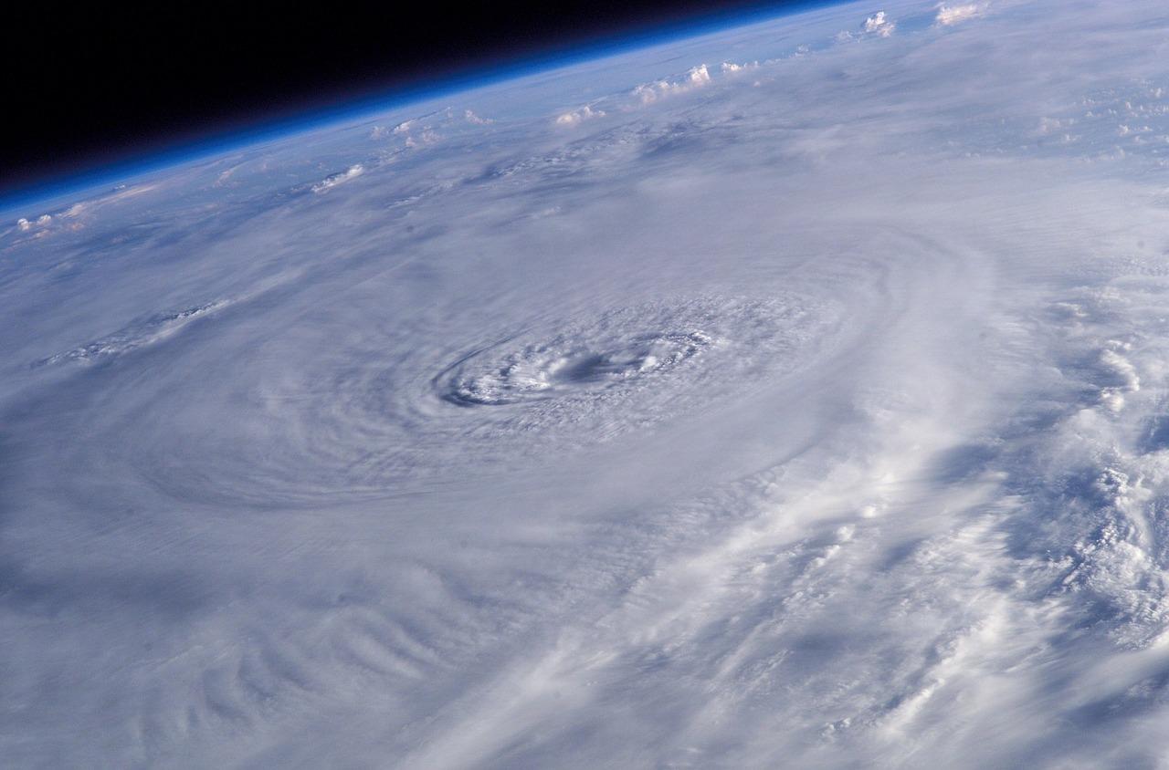 Vremea o ia razna! Fenomenul generează alerta la nivel global