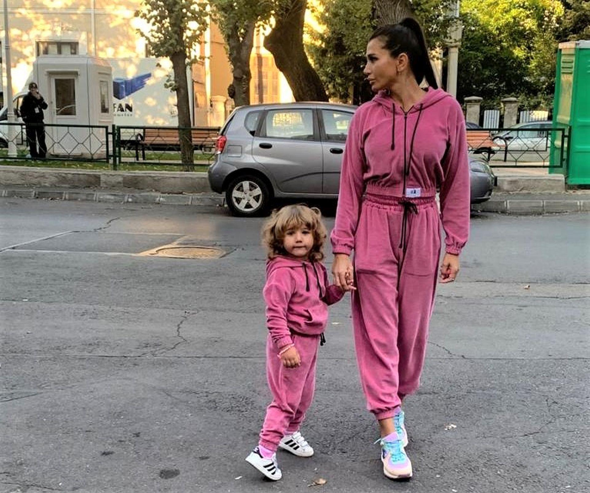 Scandal cu Elena Băsescu. Umilința supremă pentru EBA