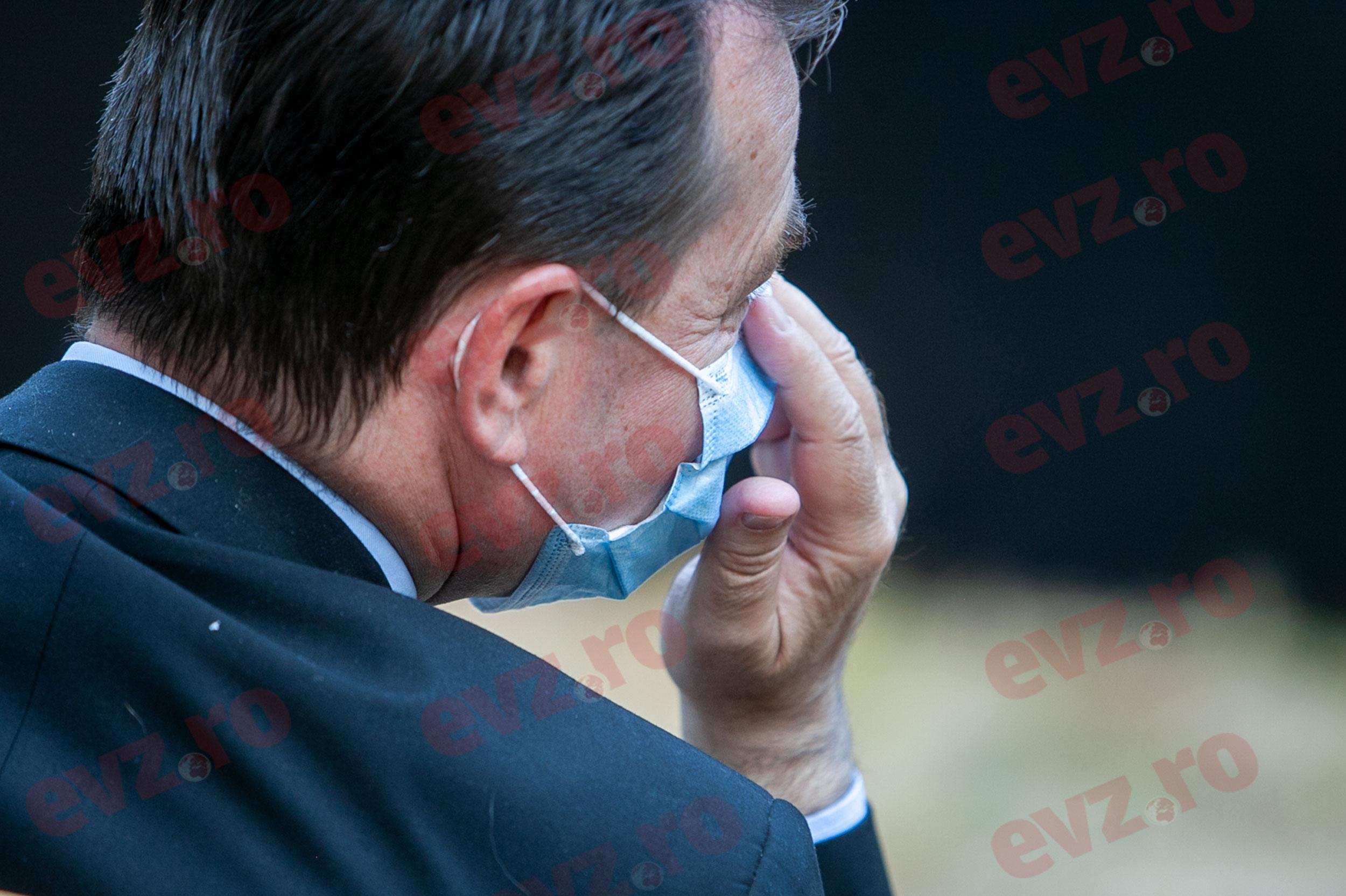 Orban a aruncat bomba și acum ia avionul spre Franța. Ce a decis premierul