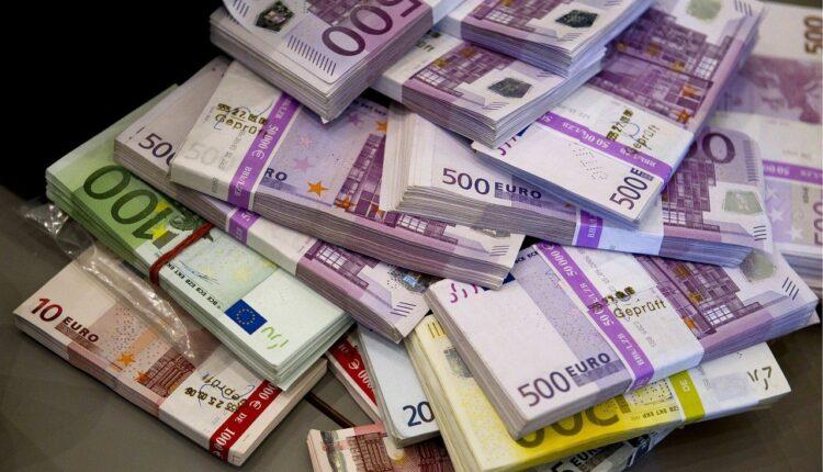 Bani de la stat cât să-ți acopere toate cheltuielile! Cum funcționează acest sistem