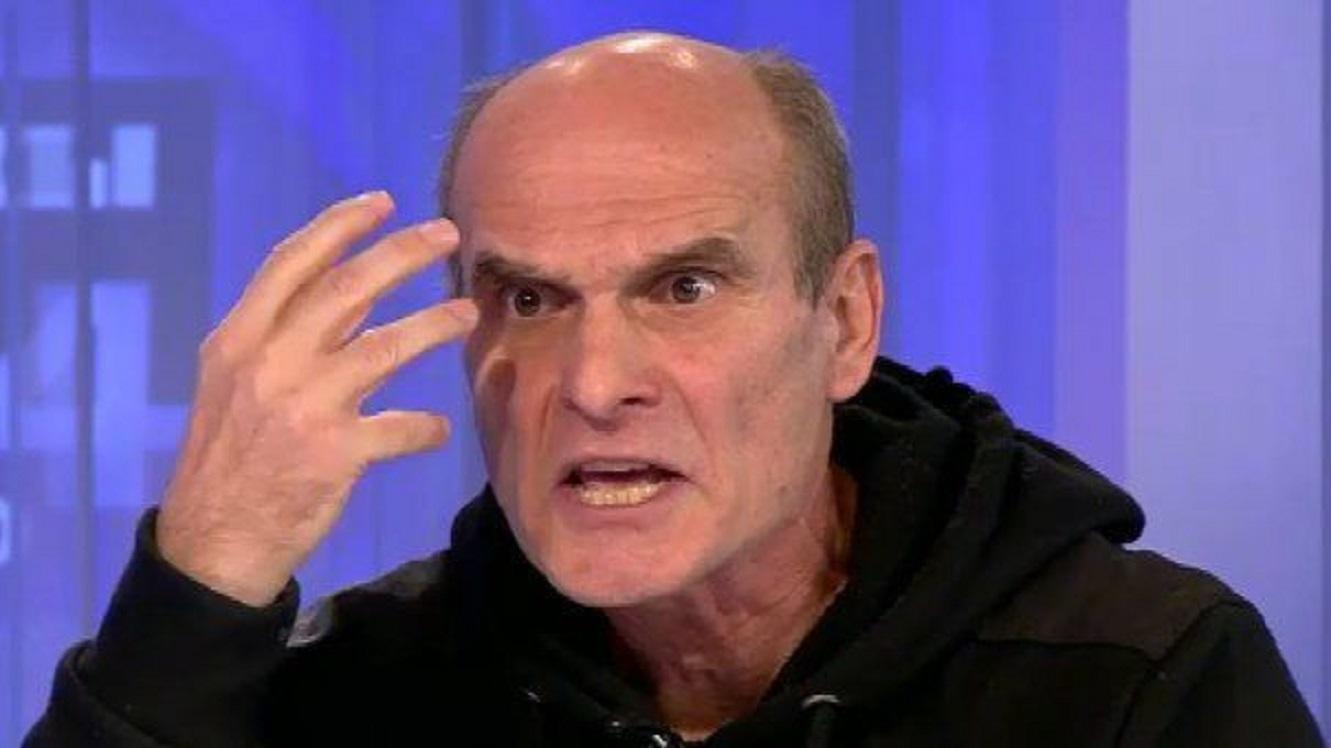 """CTP își """"smulge părul din cap"""". Episcopul Hușilor l-a făcut praf!"""