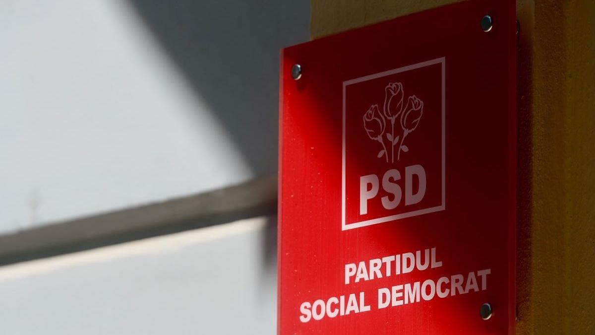 Războiul zilei în PSD: Abia l-a pus pe liste și își contrazice șeful! Ce va face Ciolacu
