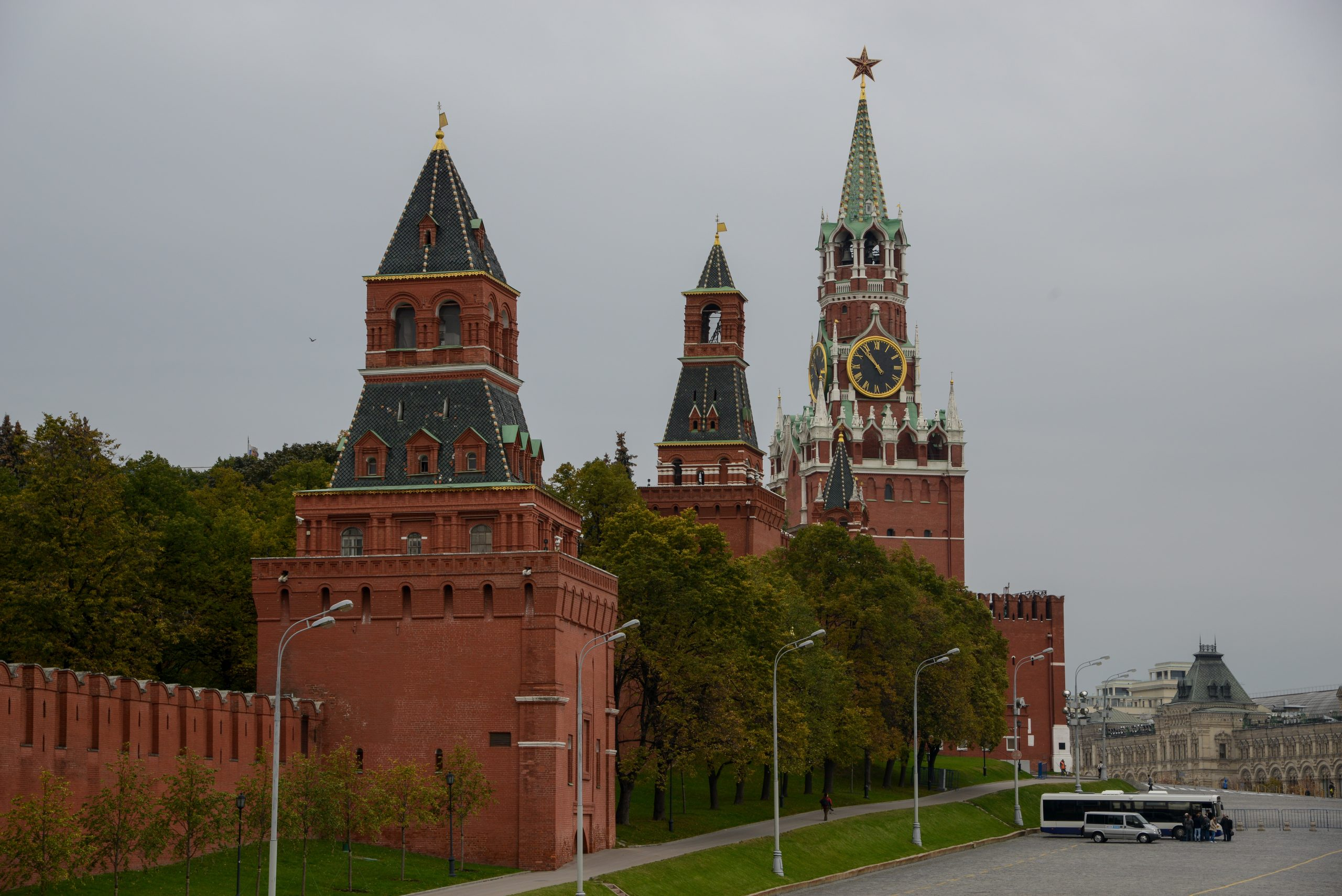 Rusia, atac pervers la Armata Română. Vine de la Chişinău! Este vorba despre mii de morți