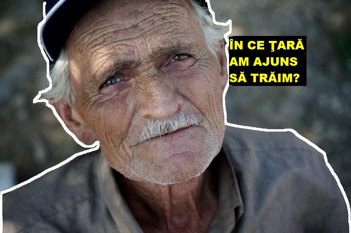 Veste tristă pentru toți pensionarii! Ministrul Muncii a făcut un anunț care afectează PNL