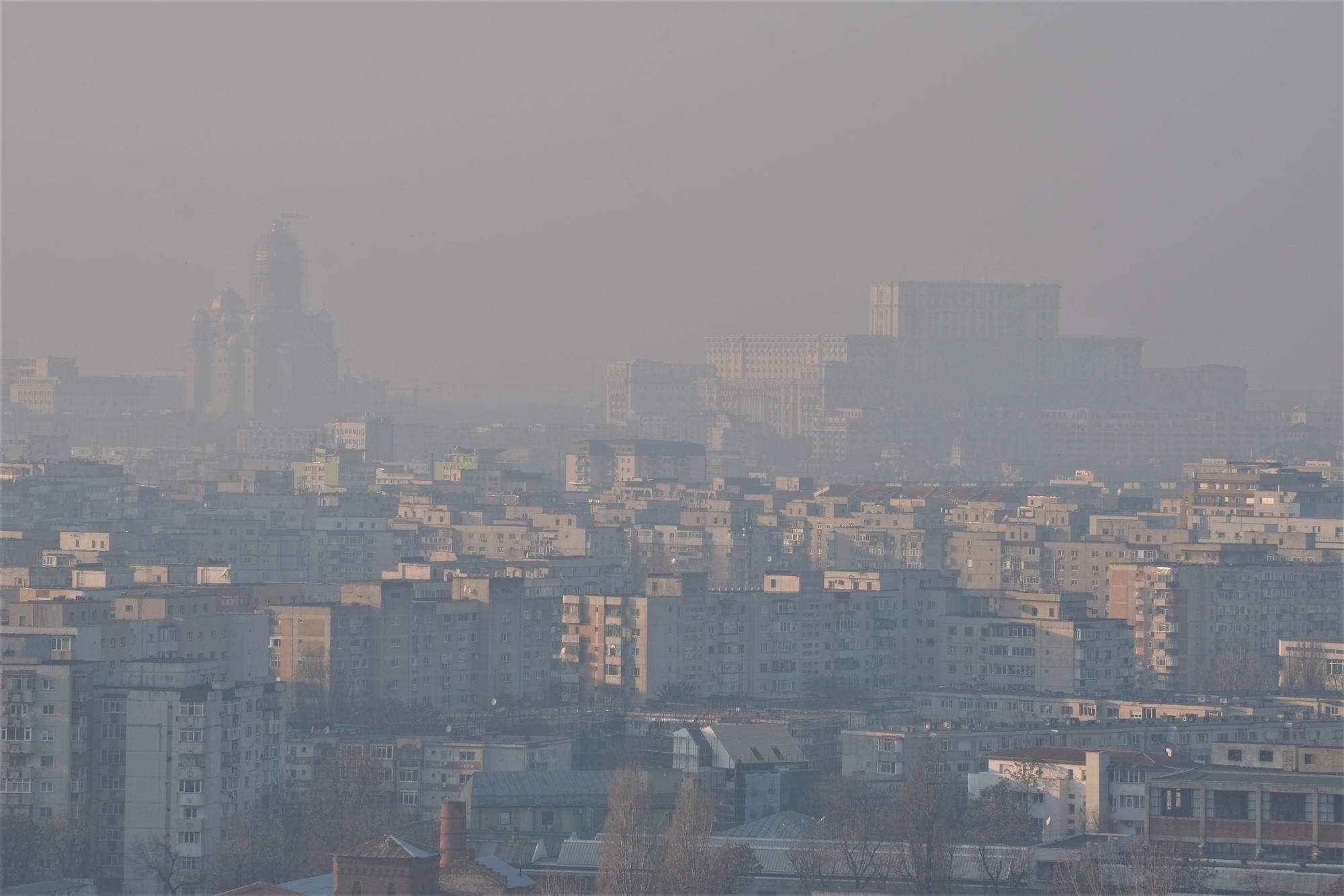 Urmează ore neplăcute pentru români. Lista cu zonele afectate