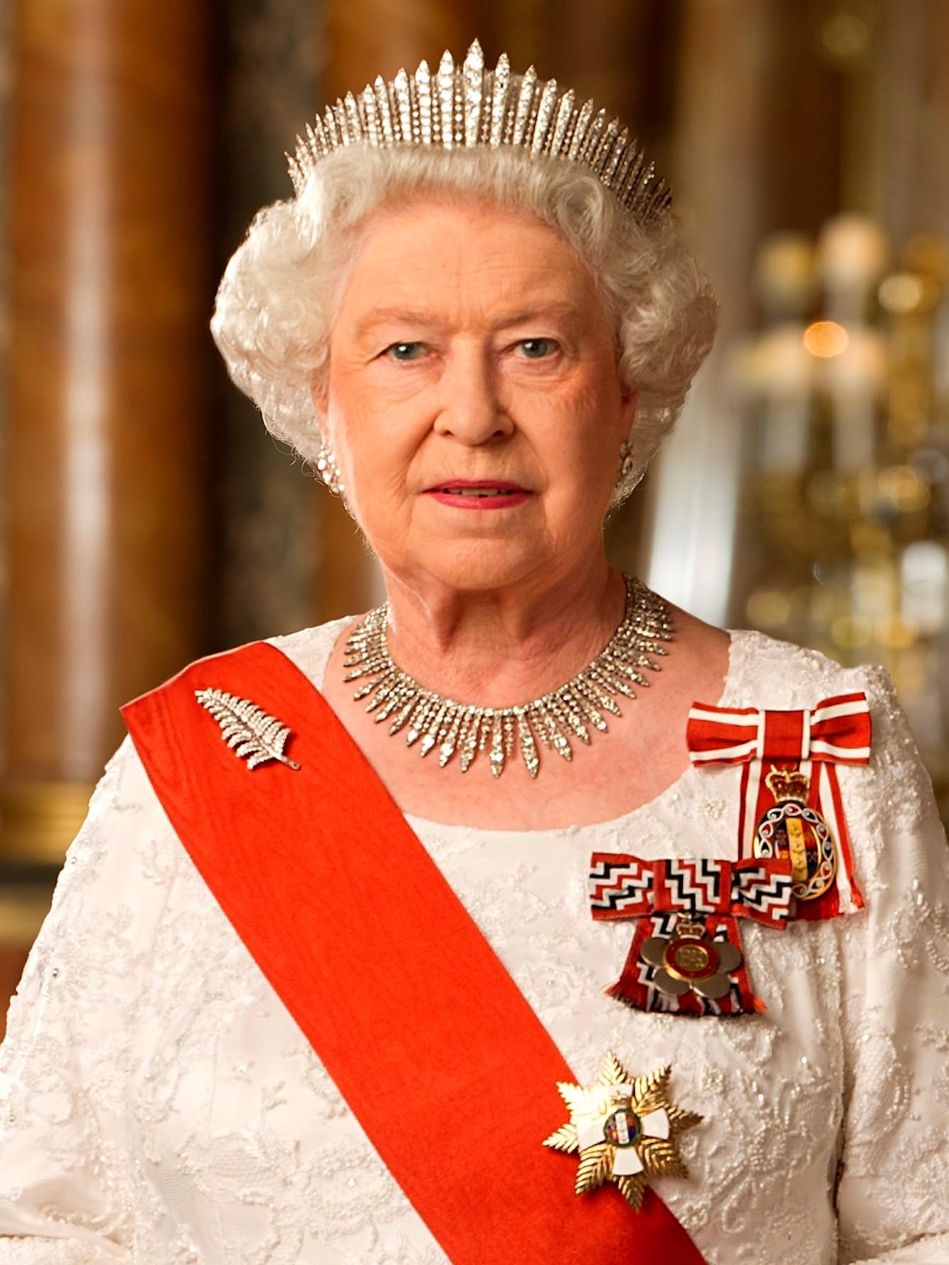 Bombă în Marea Britanie: Regina se retrage! Mai sunt câteva luni. Cine îi ia locul