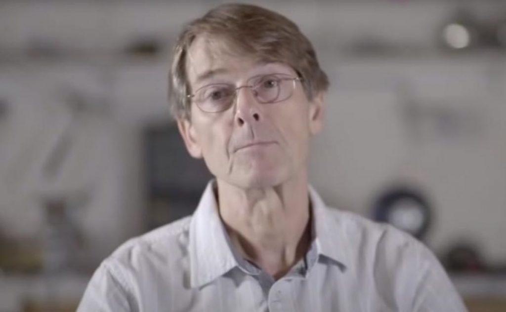 """Fost vicepreședinte Pfizer: """"Nu este nevoie de vaccin… Pandemia s-a încheiat"""""""
