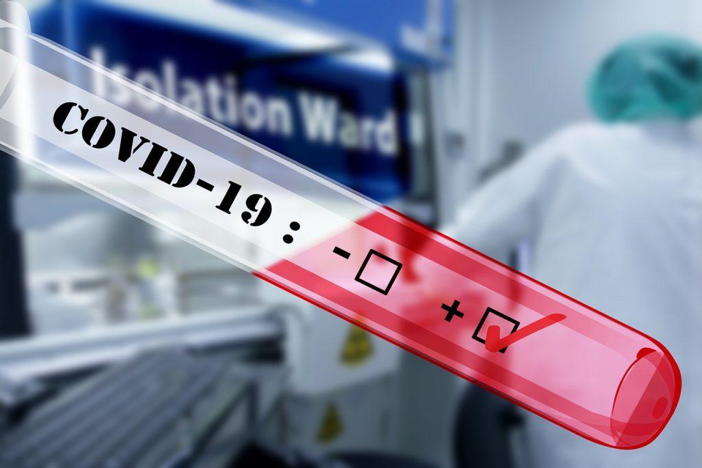 Medicament-minune, descoperit în Israel. Poate trata Covid-19 în mai puțin de șapte zile